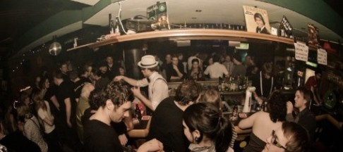 Fox Koblenz rock cafe fox koblenz