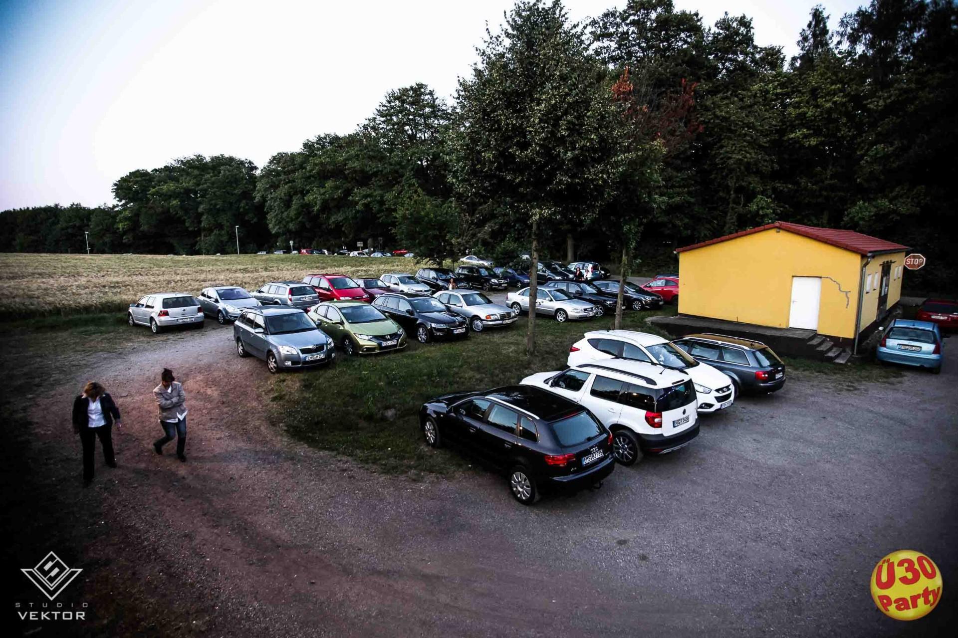 Kulturscheune lahnstein single party
