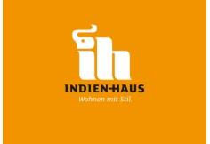 Indien Haus Mainz indien haus mainz