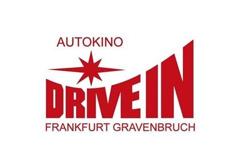 Programm Autokino Gravenbruch