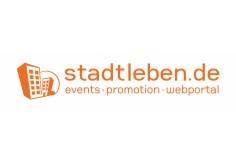 Stadtleben Wiesbaden