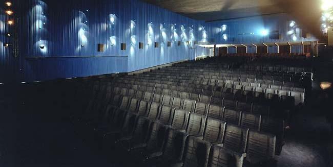 arkaden kino wiesbaden