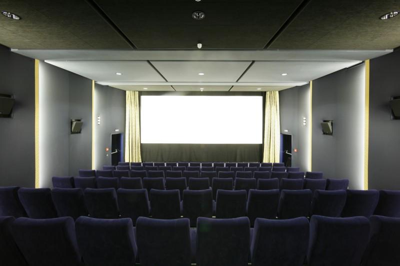 Murnau Kino
