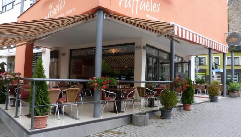 Raffaeles Wiesbaden