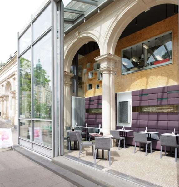 Frühstücken In Wiesbaden : fr hst cken im spital ~ Watch28wear.com Haus und Dekorationen