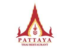 Pattaya Wiesbaden