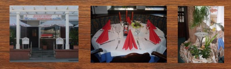 restaurant mauritius wiesbaden. Black Bedroom Furniture Sets. Home Design Ideas
