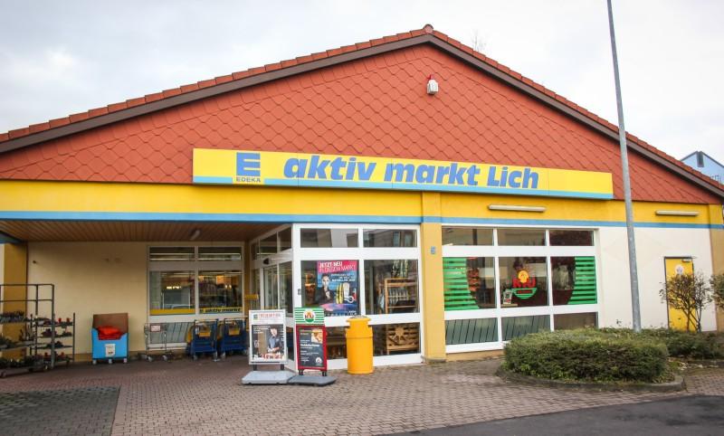 Aktiv Markt Bremerhaven