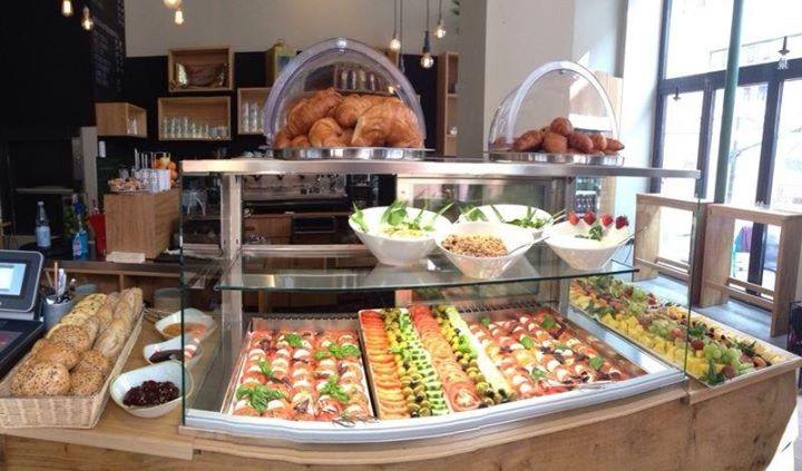 Restaurant Das Wohnzimmer Wiesbaden U2013 ElvenBride Com