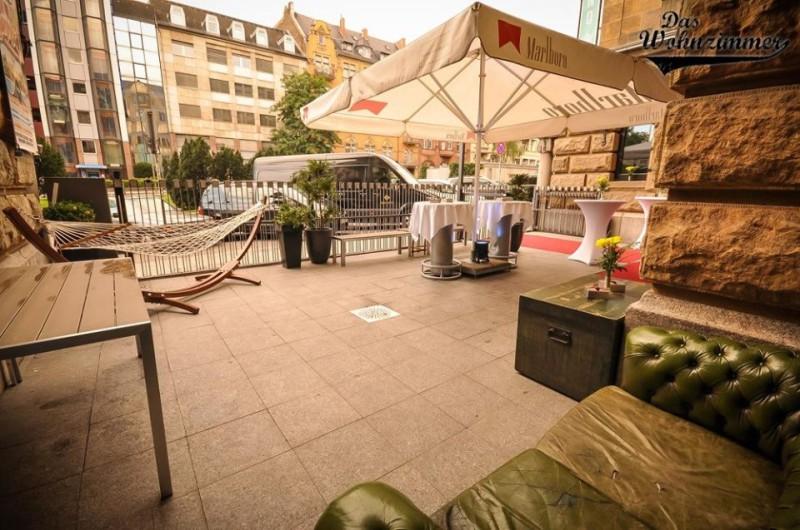20 Ideen Für Das Wohnzimmer Wiesbaden Beste Wohnkultur