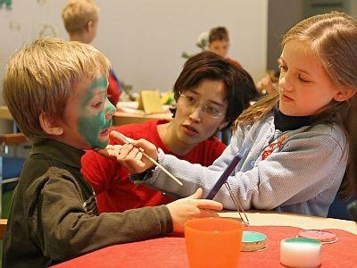 Bildergebnis für oper frankfurt kinderbetreuung