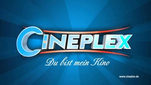 Kinoprogramm Wiesbaden Arkaden