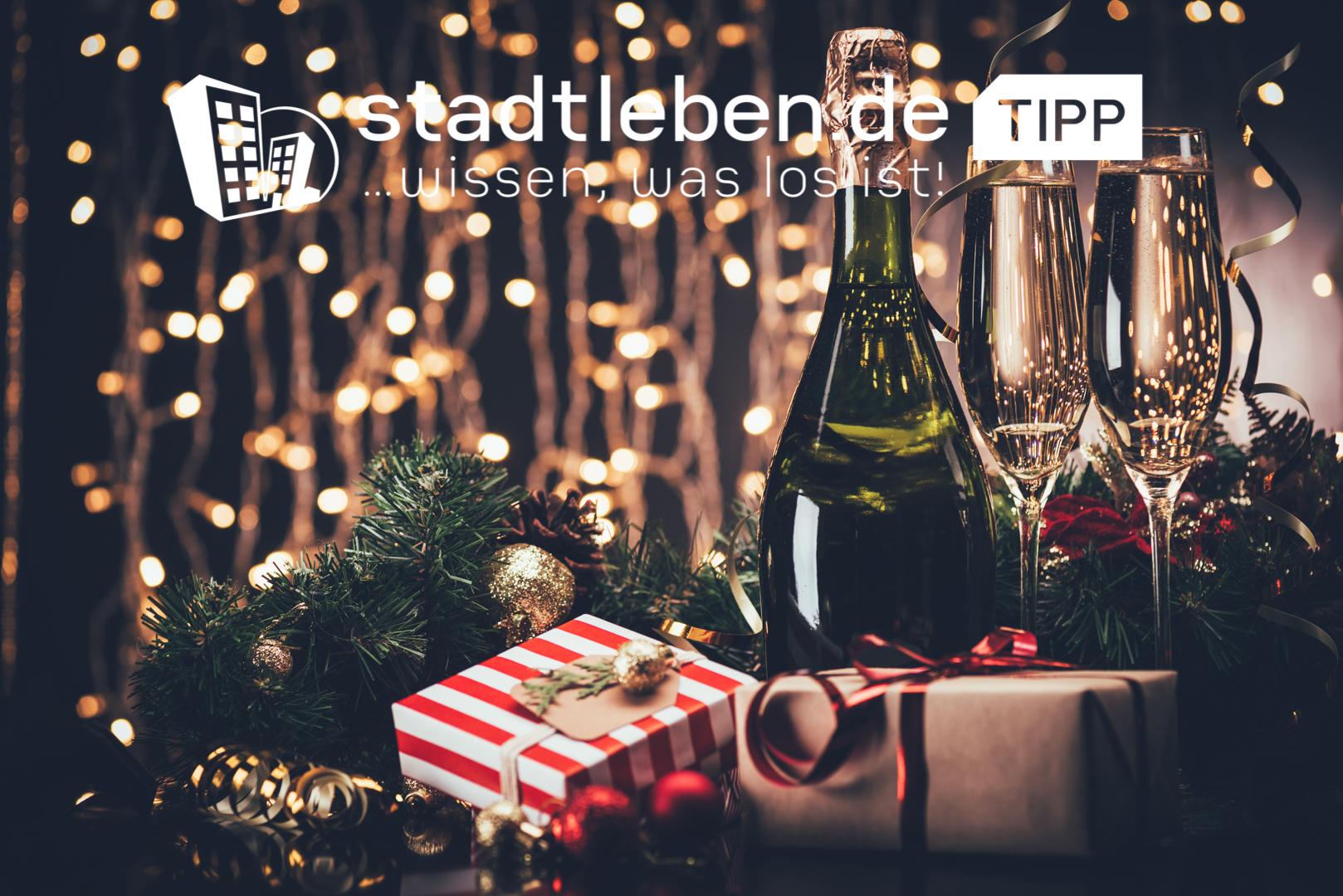 Alkohol, Menschen, Weihnachten, Engel, Tannenbaum, Schmuck