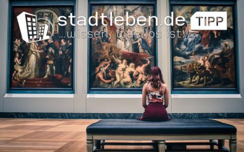 10 tipps interessante museen in deutschland. Black Bedroom Furniture Sets. Home Design Ideas
