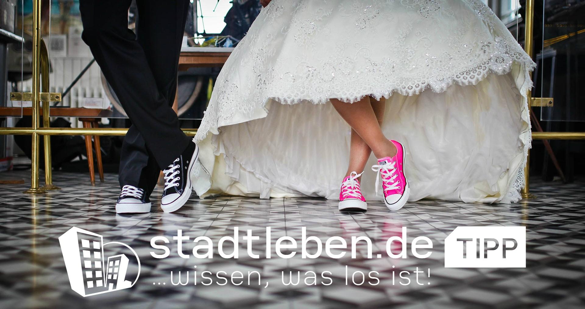 Alkohol, Drinks, Feier, Ausgehen, Party, Mann, Frau, Heiraten, Spielen, Alkohol, Nacht, Braut, Hochzeit
