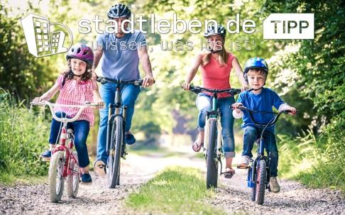 Ausflugsziele Darmstadt Mit Kindern