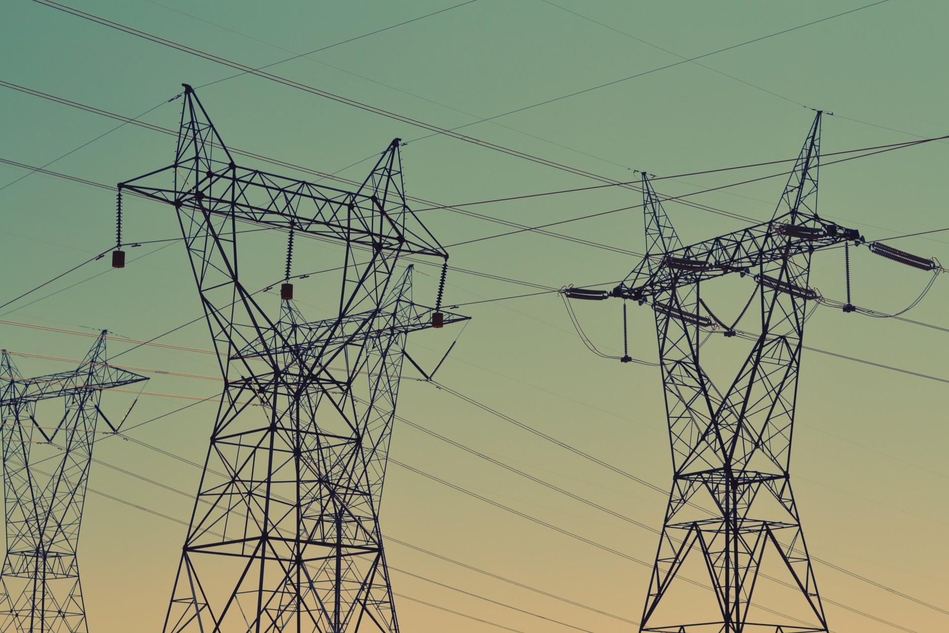 Die elektrische Speicherheizung gilt als wesentlich sicherer als andere Heizsysteme. Als nachteilig erweisen sich jedoch die teilweise hohen Betriebskosten.