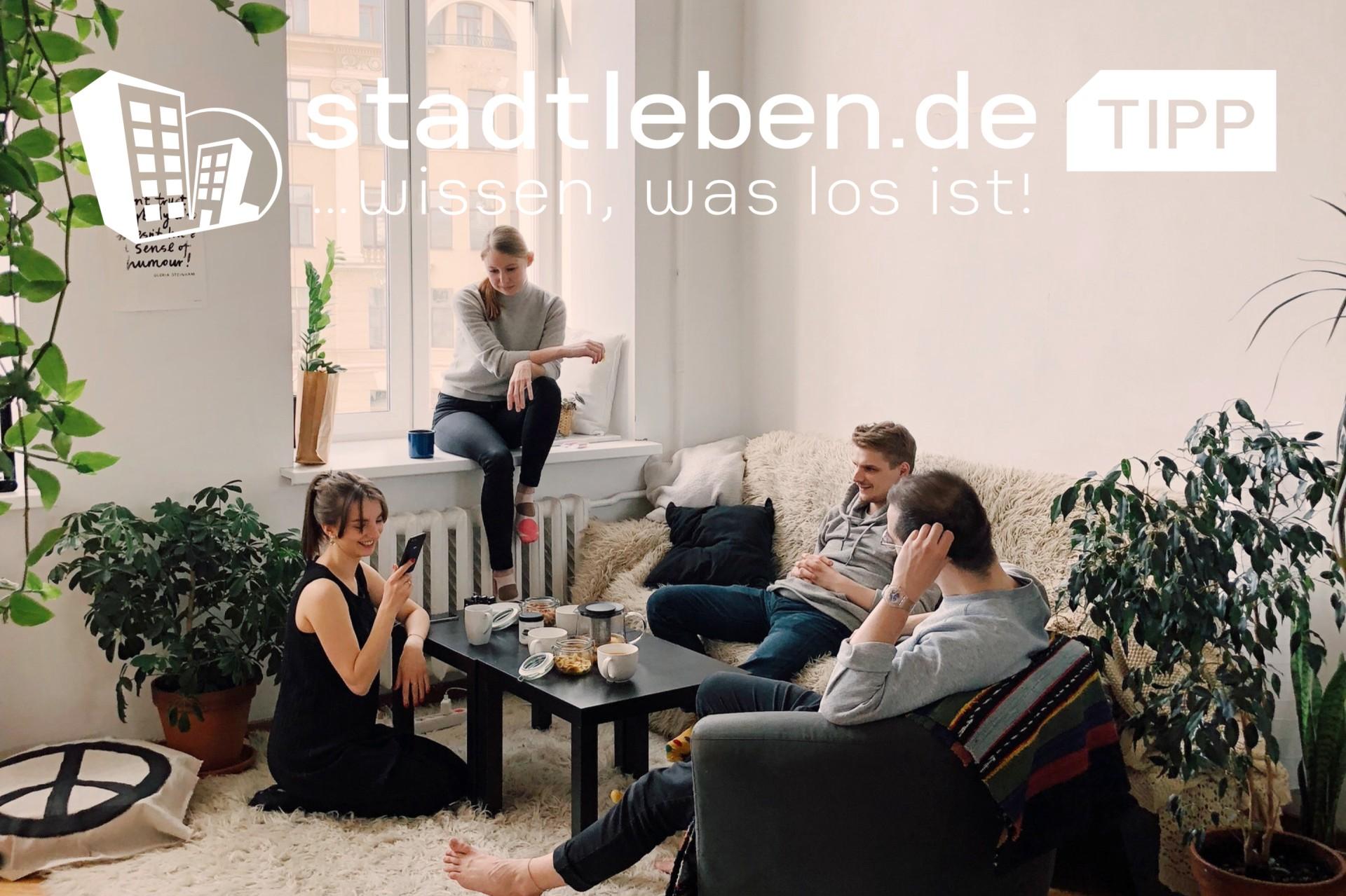 https://images.stadtleben.de/news/2020/03/13/68941.jpg