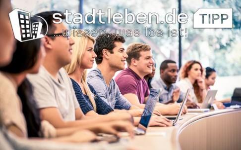 Studium und Bildung im Rhein-Neckar-Kreis