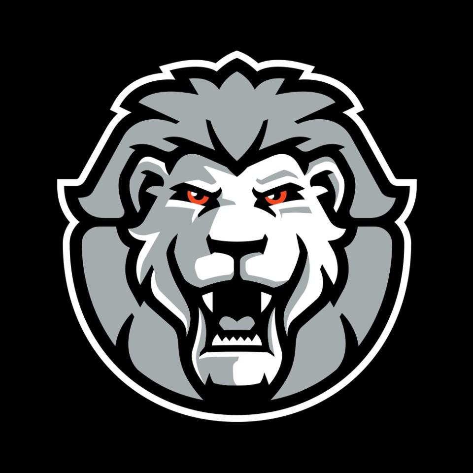 Logo der Löwen Frankfurt