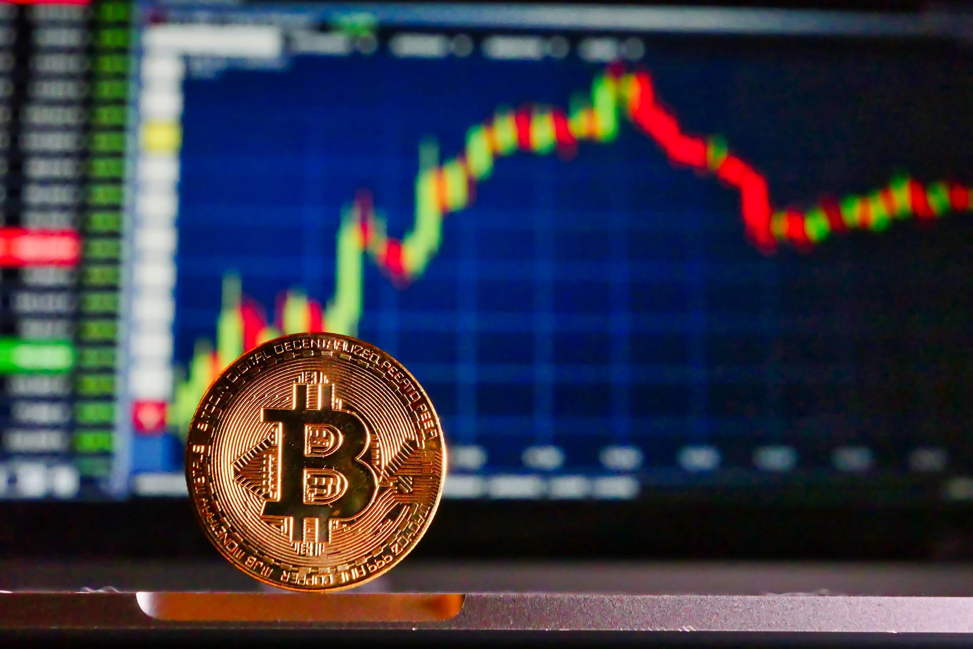 Blockchain, Schlüssel und Wallet sind anfangs nicht besonders einfach zu verstehen: es gibt aber Hilfe im Web