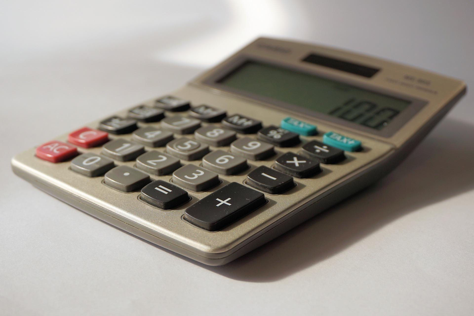 Normalerweise dauert es lange, ein Unternehmen von der eigenen Hausbank zu finanzieren.