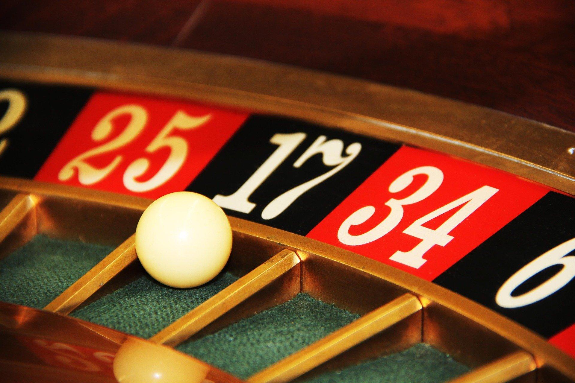Seriöse Online-Casinos lassen sich heute durchaus finden. Dafür sollten Spieler einige Aspekte beachten.