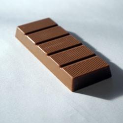 Schokolade, Tafel