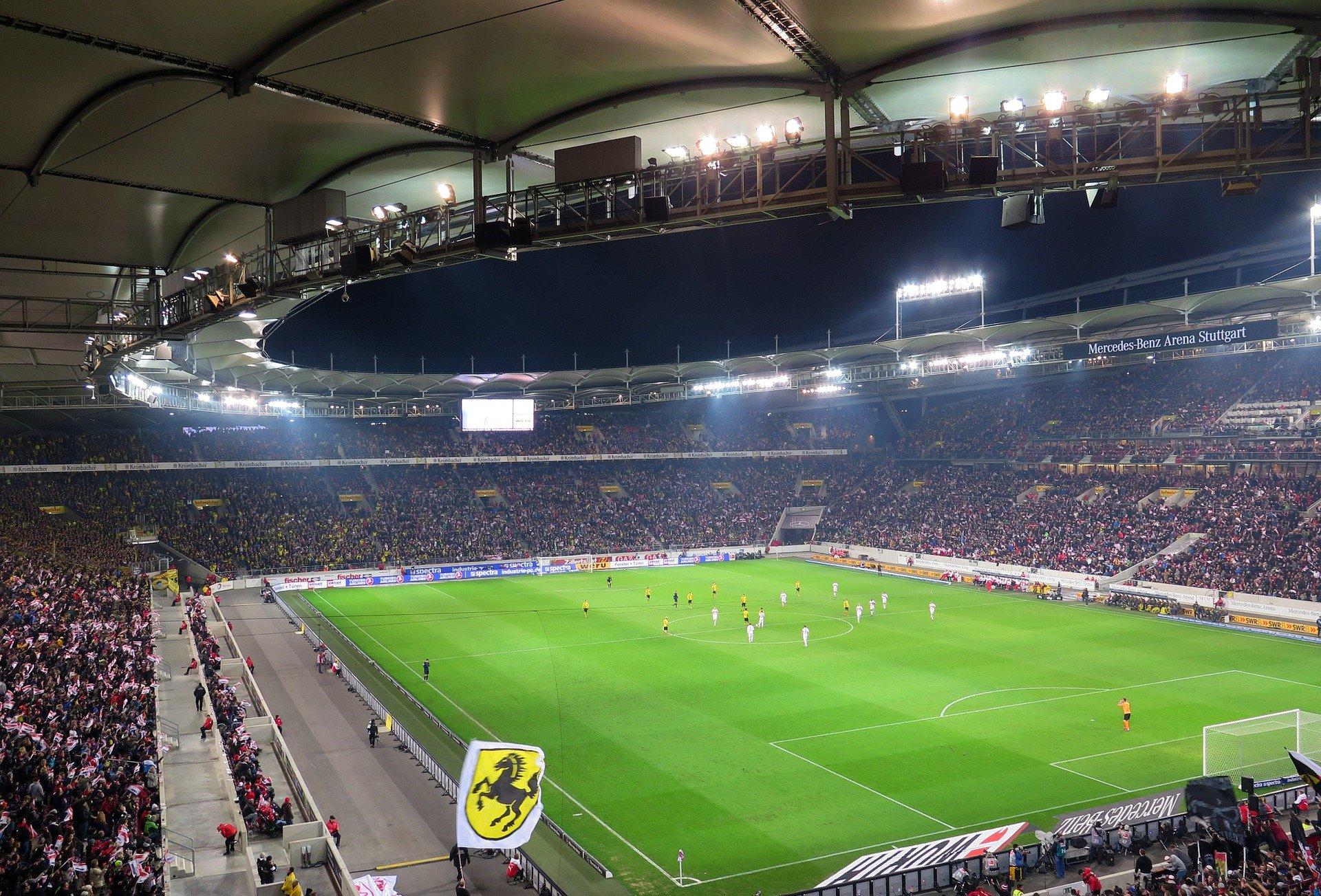 Die Bundesliga hat etliche Spielrunden hinter sich und langsam wird ersichtlich, welcher Club sich welches Ziel auf die Fahne schreiben darf.