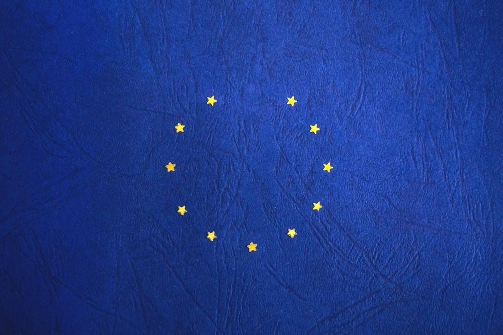 EU, Europa, Veranstaltung, Darmstadt, Corona, Pandemie, Absage