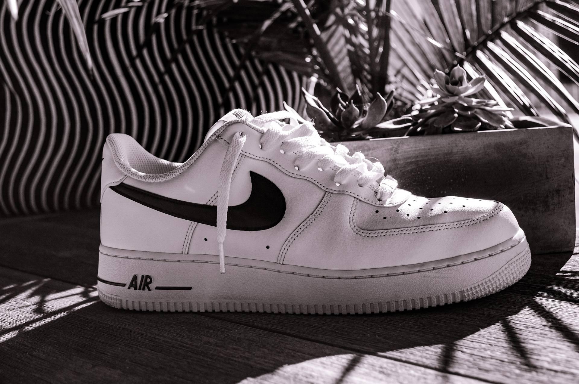 Der Komfort steht bei den Schuhen oft an erster Stelle